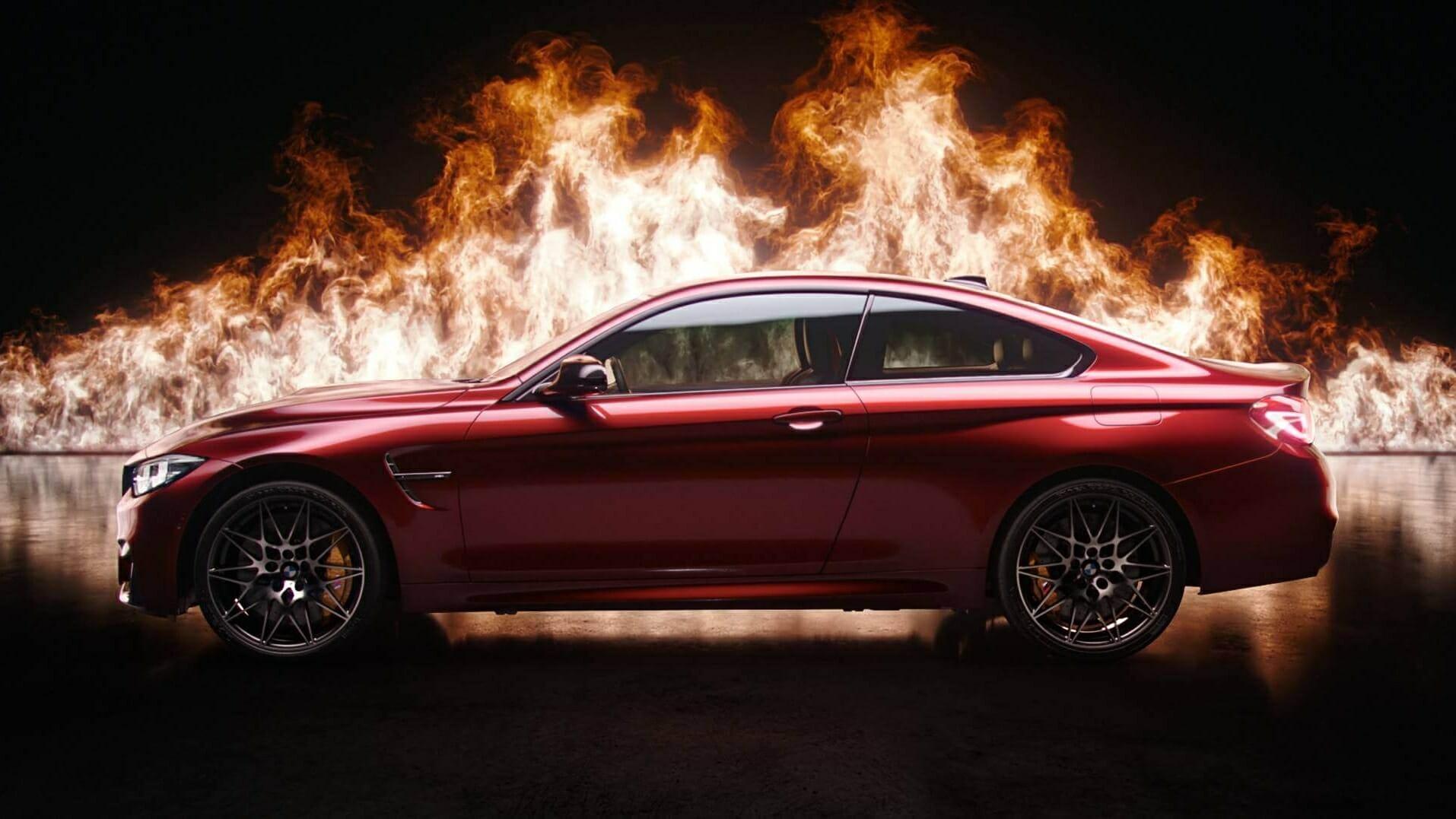 M4_BMW Individual
